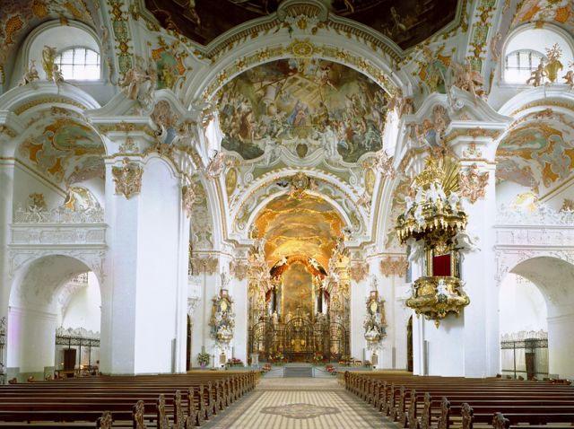 Санкт Галлен